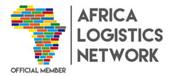 Africa Logistic Network