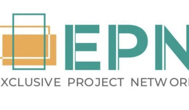 Exclusive Project Network