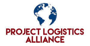 Project Logistic Alliance